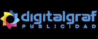 Digitalgraf Publicidad